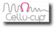 cellucup toulouse